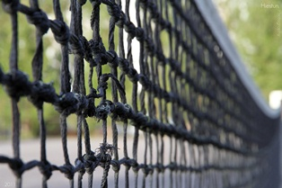 Flickr_Hiestun_tennis net