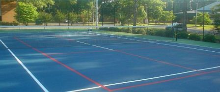 tennis_conv_Pickleballcourt_USPA