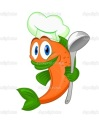depositphotos_6638014-Cartoon-cook-fish