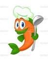 depositphotos_6638014-Cartoon-cook-fish