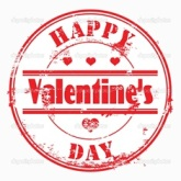 depositphotos_5055231-Stamp-happy-valentines-day-and-i-love-you.