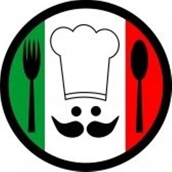 5011679-italian-chef