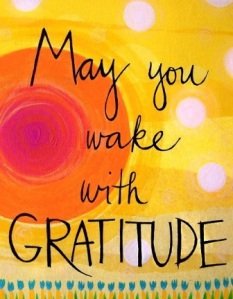 wake with attitude