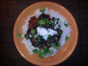photo Spicy Black Beans and Rice.docx