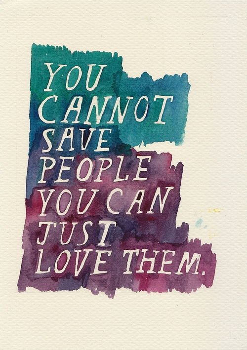 cannot save ppl