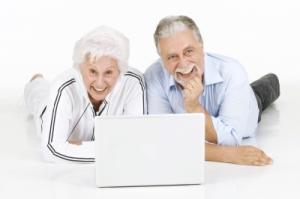 Retirement Undone photo